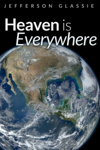 Heaven Is Everywhere Cover