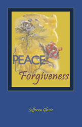 Cover - Peace and Forgiveness